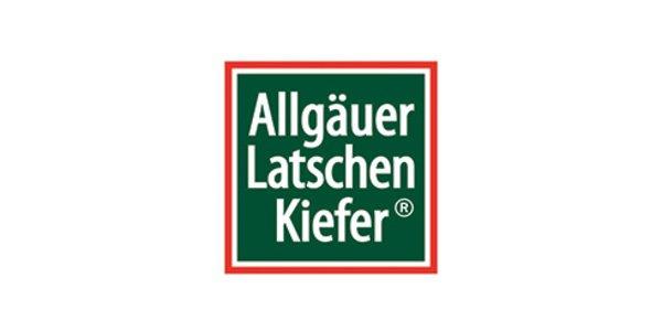 allgaeuer