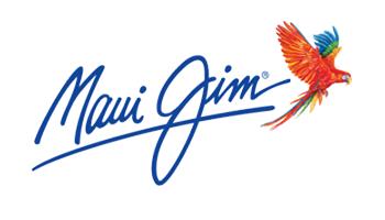 Unsere Aktion von Maui Jim