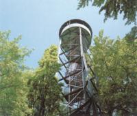 Spelunkenturm