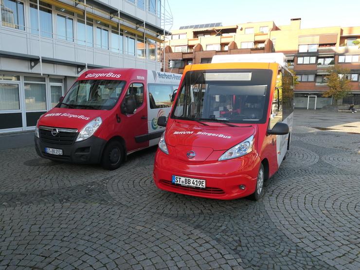 e-bus-einw-00017