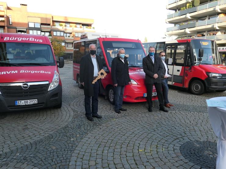 e-bus-einw-00022