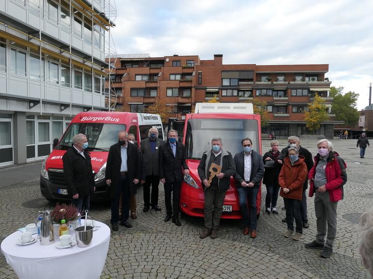 e-bus-einw-00030