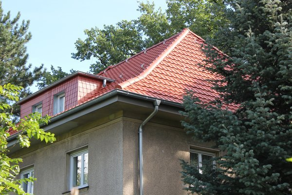 schoenwalder-allee-6