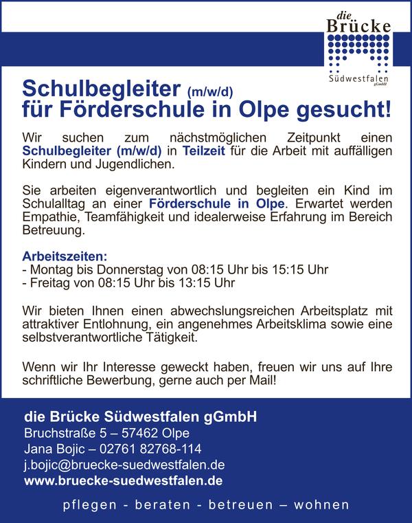 2021-08-19-stellenangebot-schulbegleiter-olpe