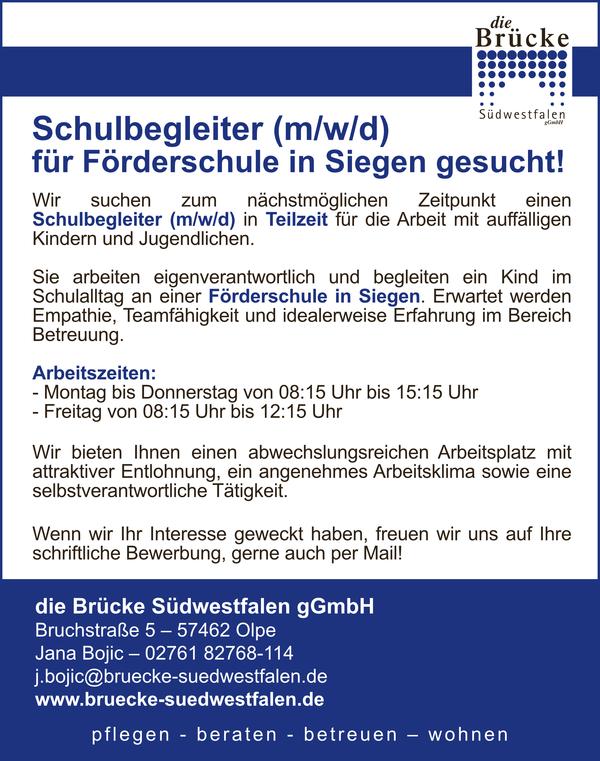 2021-08-19-stellenangebot-schulbegleiter-siegen