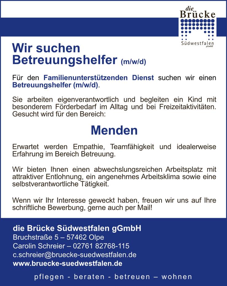 2021-09-13-stellenangebot-fud-menden
