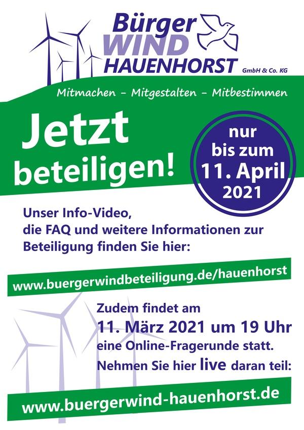web-plakate-hauenhorst-infos-online-fragerunde