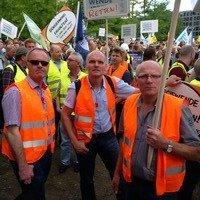 Demo Berlin EEG 2.06.2016/1