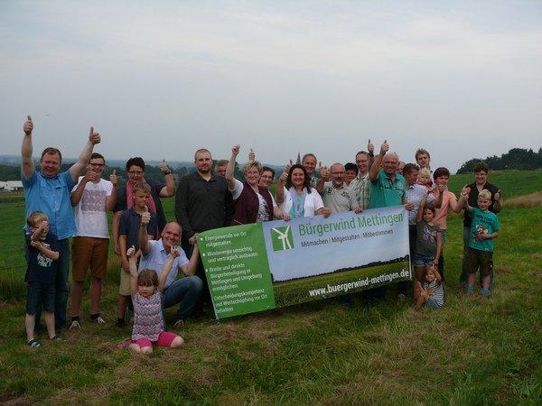 buergerwind-mettingen12-08-2015