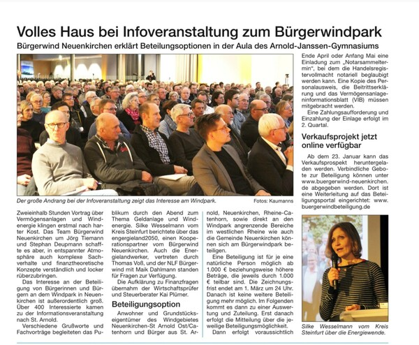 pressebericht-2