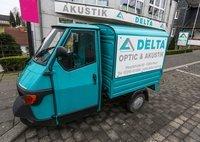Ape Delta Mobil