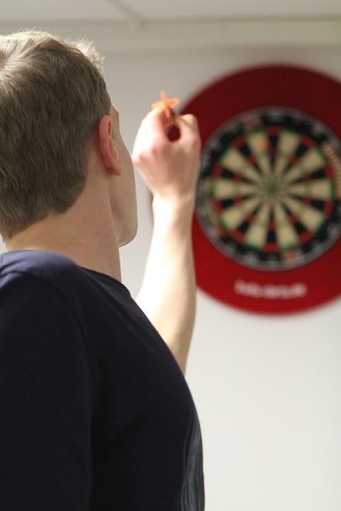 20190127-darts