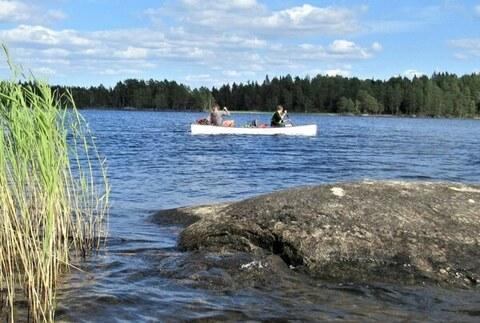 20190216-djk-sommerferiencamp-in-schweden-verschoben-auf-2021