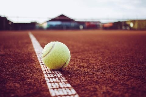 Sport und Corona