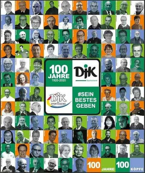 20200518-djk-jubilaeum-100-jahre-100-koepfe
