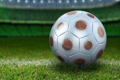 Was geht im Sport während der Pandemie?