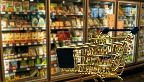 20201103-wieder-da-shoppingc-pixabay