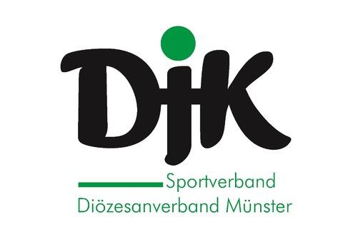 djk-logo-transparent-hp