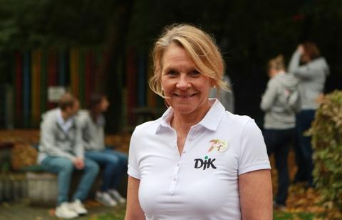 Elke Haarmann