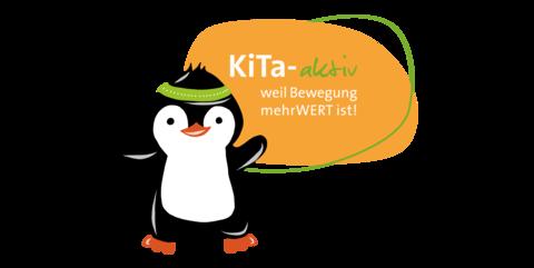 KiTa-aktiv