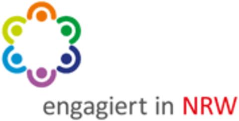 logo-engagement-nrw