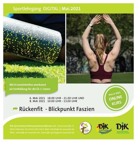 rueckenfit-digi-insta