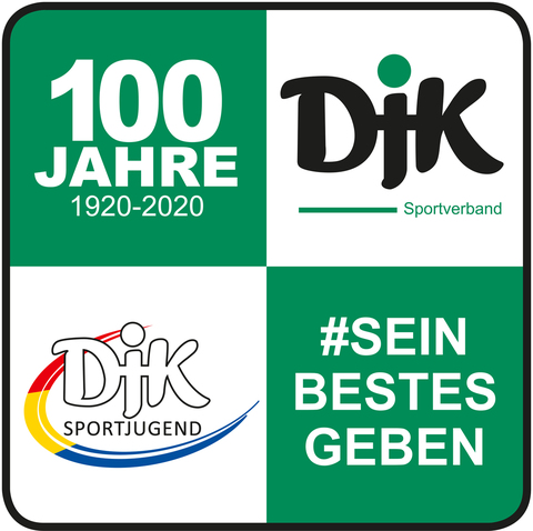 sein-bestes-geben-logo-1080