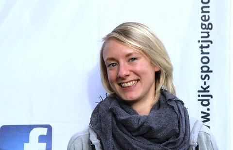 Anna-Lena Resing