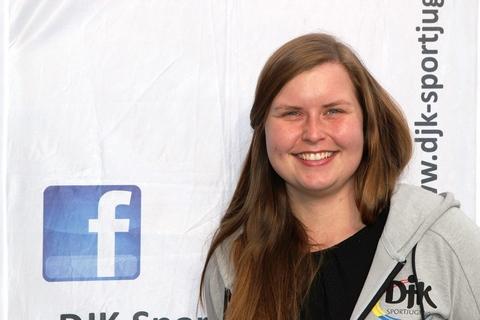 Sara Terhorst