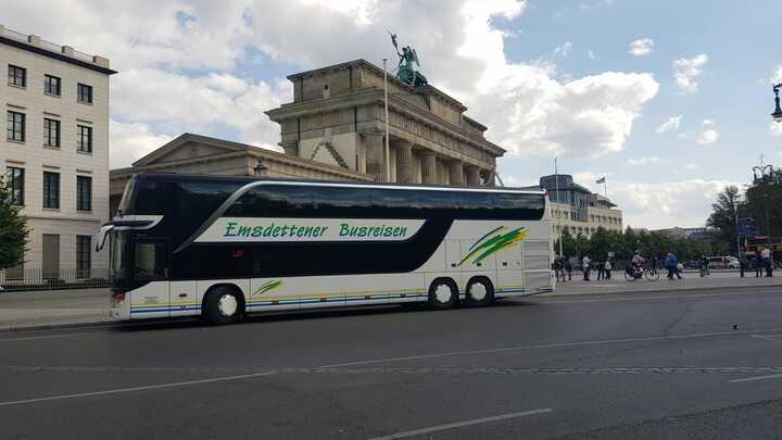 431-dt-brandenburger-tor