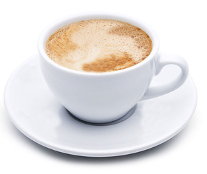 tasse-kaffee