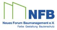 Mit den Besten: Mitgliedschaft beim NFB