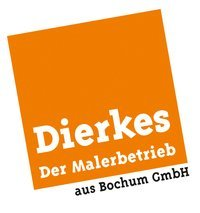 Dierkes - Der Malerbetrieb aus Bochum GmbH – Unser Sanierungs-Profi