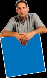 Interview mit Lars Prothmann
