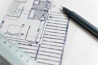 Sanierungsserie: Sinnvoll sanieren! Wertvolle Tipps für Ihr Sanierungsvorhaben! - Teil 5: Balkonsanierung
