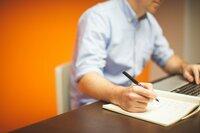 Mitarbeiterzufriedenheit steigern - Attraktives Arbeitsumfeld bieten