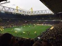 Die Bundesliga startet!