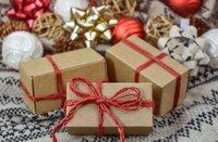 Fröhlichen Nikolaus und einen schönen 2. Advent