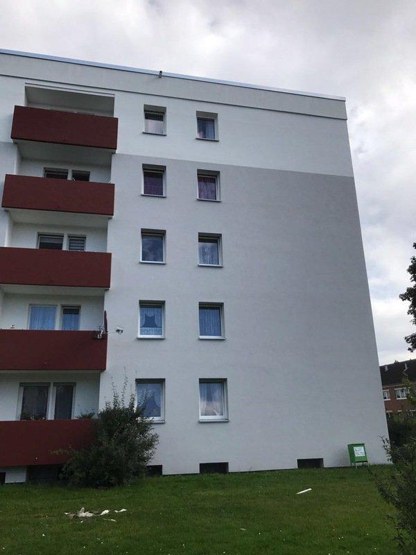 Dierkes-Objekt-in-Hannover-1