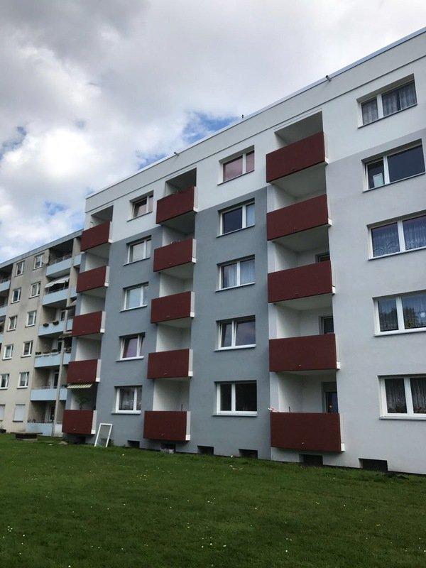 Dierkes-Objekt-in-Hannover-2