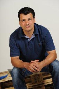 Jaroslav Lukosch