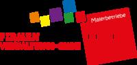 Logo FIRMENGRUPPE DIERKES VERWALTUNGS-GMBH