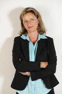 Marion Krekeler