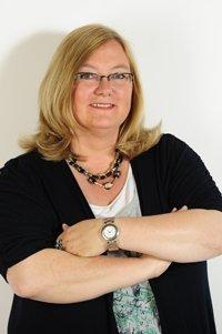 Sylvia Oschem
