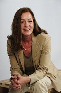 Brigitte Scheele