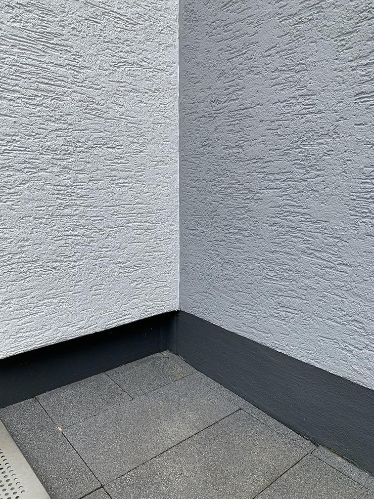 EFH, Dortmund - Fassadensanierung (DBO, 2020)