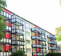 Serie: Gestaltungs- und Wohntrends – Teil 5: Absoluter Wohnraumgewinn: Balkonanbau