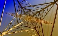 Unser Tipp für Sie: So senken Sie den Energieverbrauch