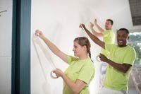 Deine Aufgaben als Maler- und Lackierer:in