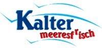 kittner-partner-kalter-inet